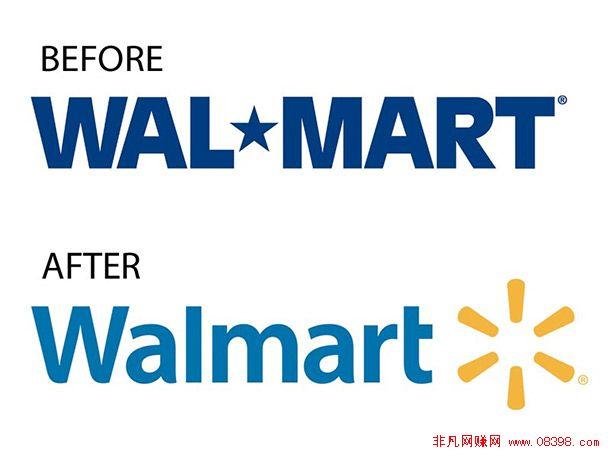 Logo如何设计?借鉴下FEDEX、苹果、星巴克的商标